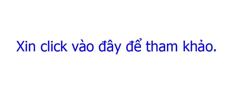 Miếng xốp trải sàn Việt Nam