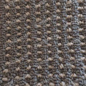 Thảm sàn nhà, tham san nha